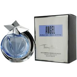 17 best ideas about perfume deals on pinterest benneton for Thierry mugler miroir des secrets