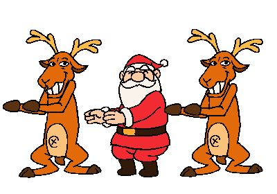 Name that Christmas MOOvie... with MORALES!~ By Diane Morales - #Real Estate Agent with Keller Williams #Fox Valley Realty,  (630) 709-9882