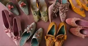 Marie Antoinette (2006) regia Sofia Coppola / costumi Milena Canonero