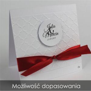 http://rozwesel.pl/3886-thickbox/zaproszenie-slubne-141401.jpg