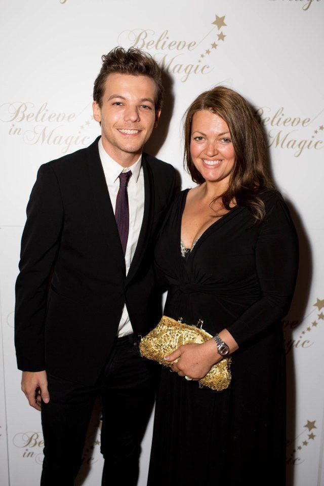 Rip Johannah. You will always be in our hearts and we love you forever! ❤