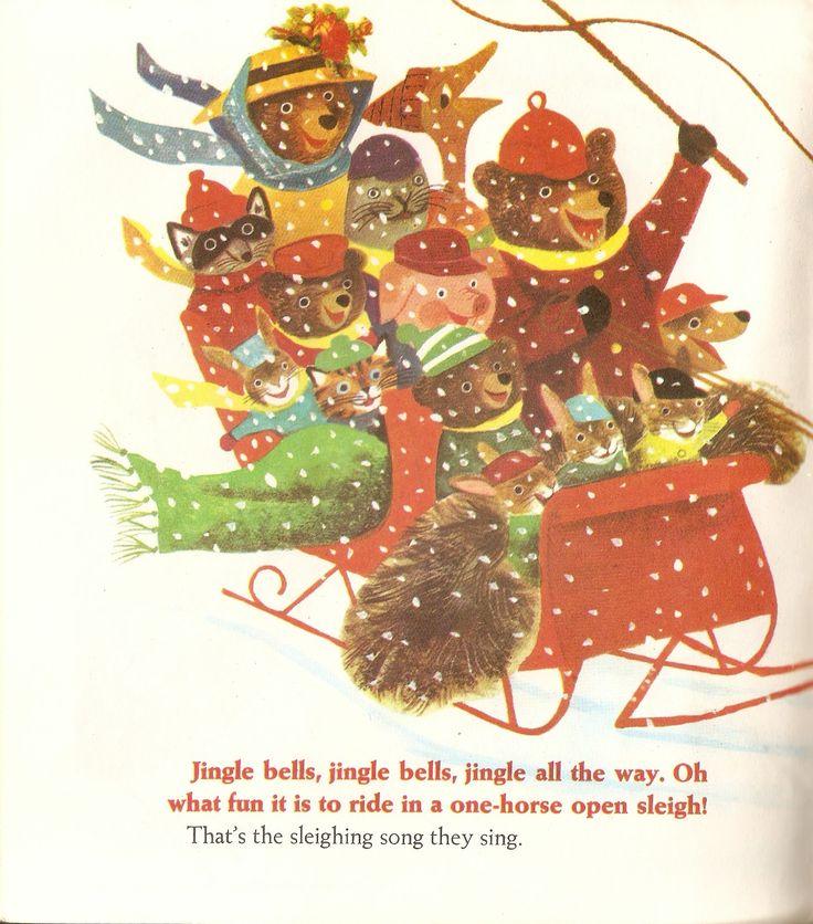 Jingle Bells #10