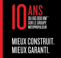 19 best ♢ Mitsubishi Lancer 2016 ♢ Quebec Mitsubishi images on