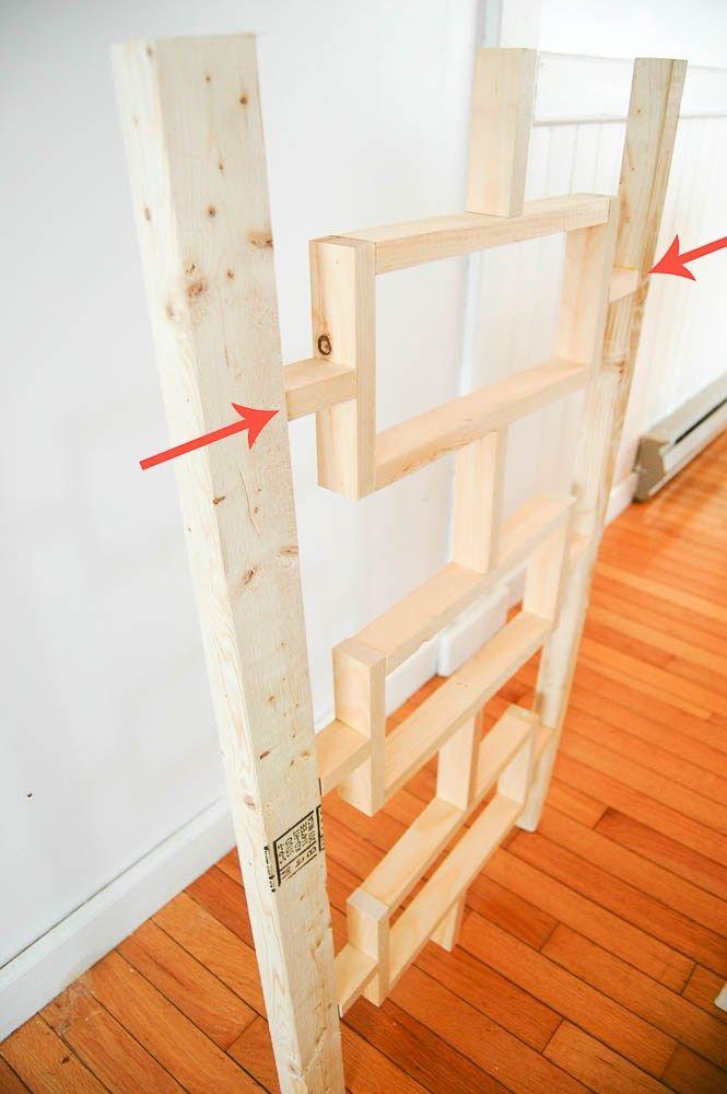 Best 25 Diy Bed Frame Ideas Only On Pinterest Pallet
