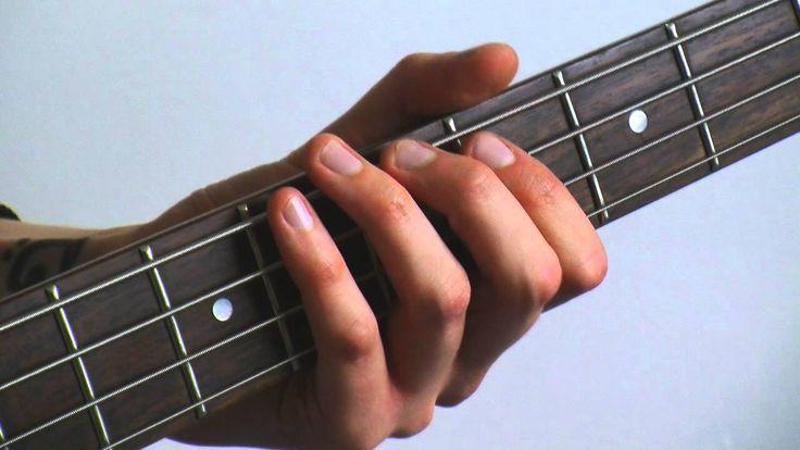 Bass guitar for beginners bass guitar guitar for