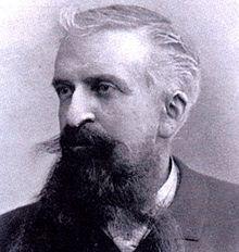 Gustave Le Bon - psychologie des foules