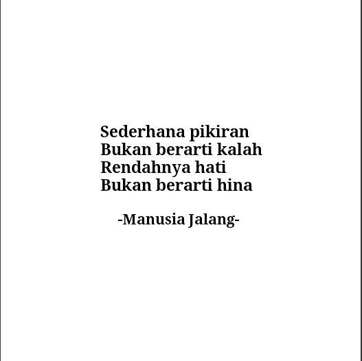 Manusia_Jalang.jpg