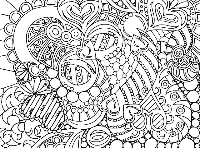 free printable adult colouring pages yahoo image search results