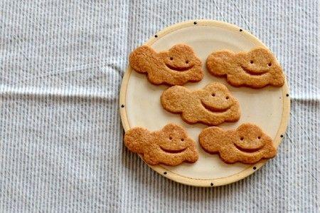 クル クッキー