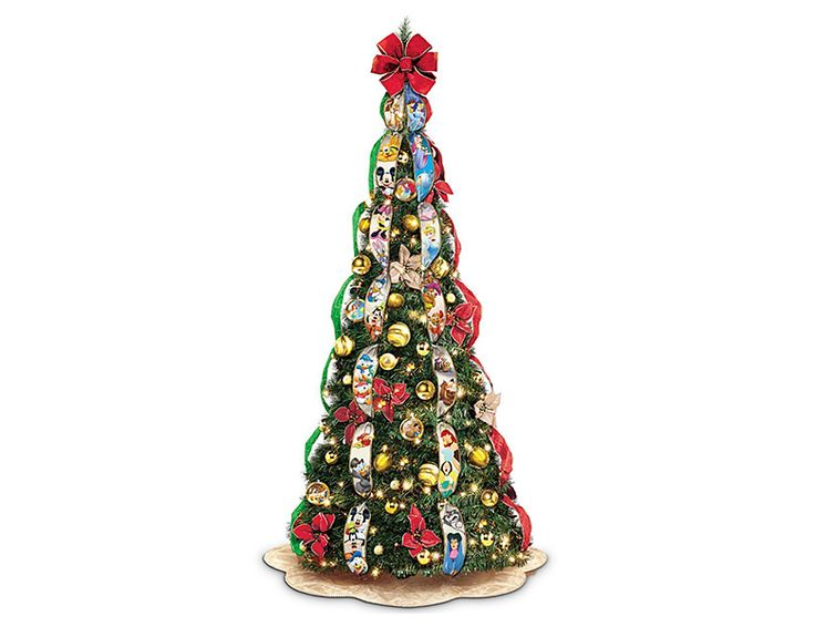artificial christmas trees, christmas trees, fake christmas trees, white christmas trees, artificial trees, slim artificial christmas trees, pencil artificial christmas tree, pre lit christmas tree, pre decorated christmas tree