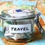 10 dramas que un viajero vivirá al menos una vez en la vida