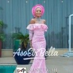 BellaNaija Weddings presents #AsoEbiBella – Vol. 66