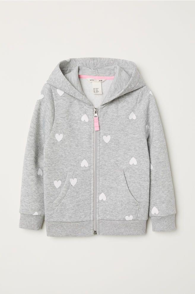 I Love Heart Lemon Black Kids Sweatshirt