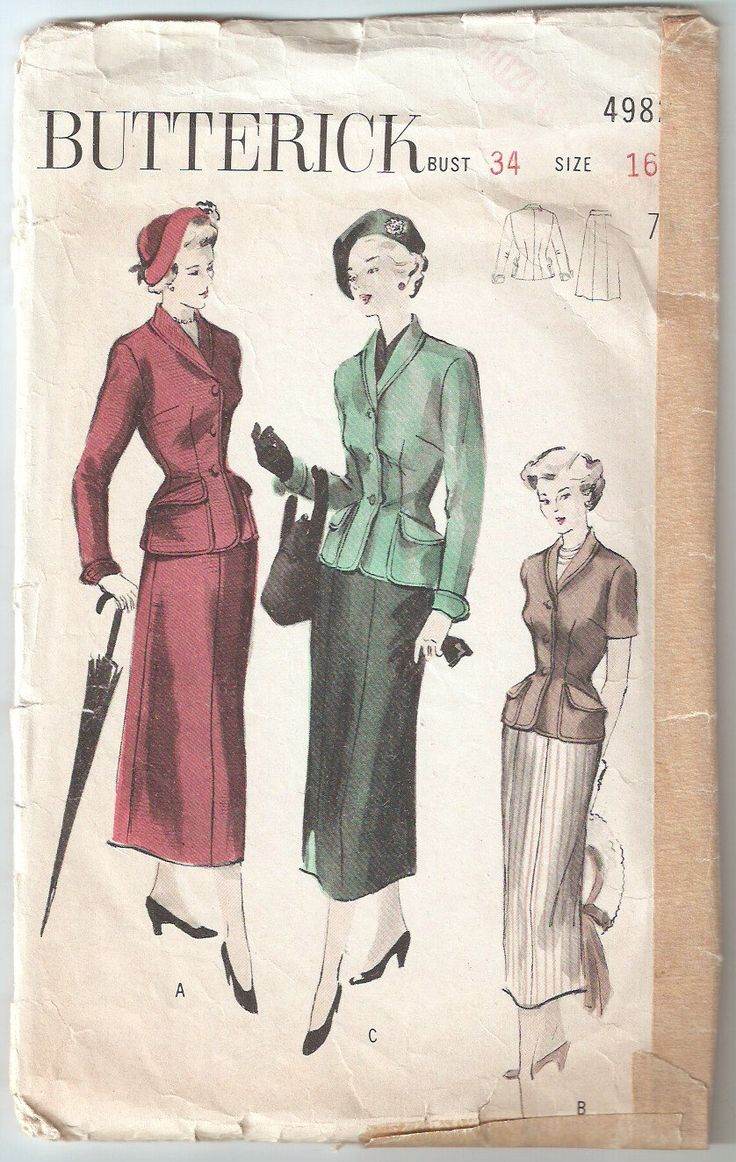 Fashion of the bat an extremely thorough examination of batman s - 1940s Skirt Suit