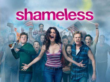 Shameless - Episode Guide, TV Times, Watch Online, News - Zap2it