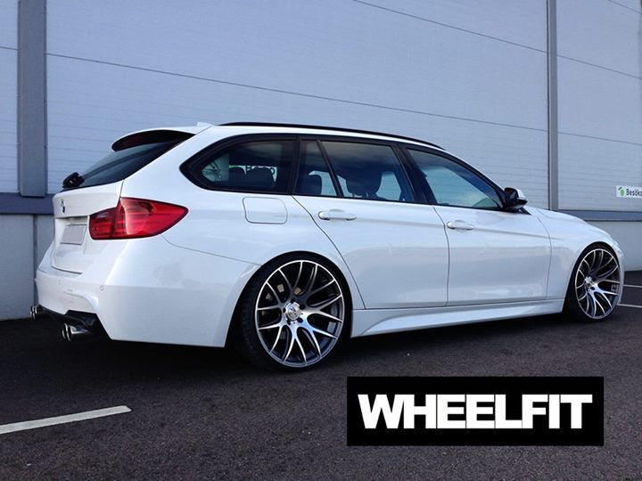 238 Best Bmw Custom Wagon Images On Pinterest Cars Bmw