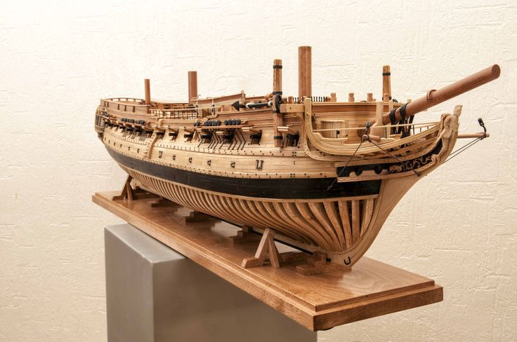 admiralty ship models - Google Search