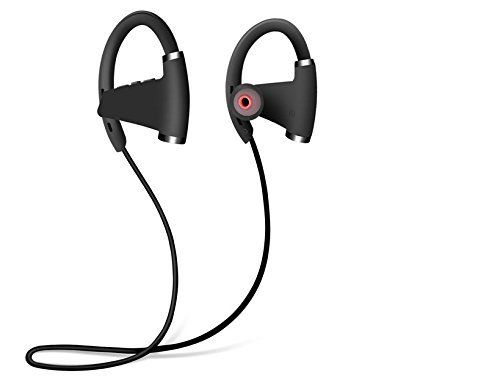 Improve your stereo experience with RTW bluetooth headphones Advanced Noise Cancelling Technology  The Ultimate Headset Designed For Athletes & Dynamic Person In Mind You'll be impressed at how great is to own RTW headphones. We're driven by our values of creating headphones that... more details available at https://perfect-gifts.bestselleroutlets.com/gifts-for-holidays/cell-phones-accessories/product-review-for-4-1-bluetooth-headphones-wireless-around-the-ear-s