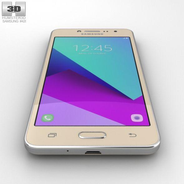 Samsung Galaxy J2 Prime Gold Samsung Galaxy Galaxy Samsung