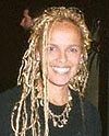 Image detail for -Shari Belafonte Biography and Filmography
