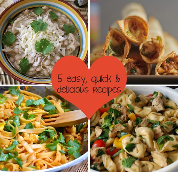 17 Best Images About Cheap Meals On Pinterest
