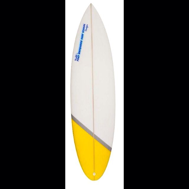 Looking for a great board? Check our Facebook page for all designs and sizes available.