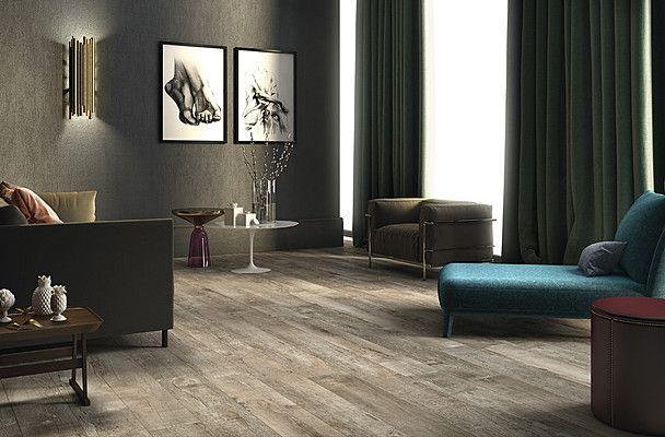 La Faenza Ceramica Nirvana Nirvana-LA FAENZA-2 , Wood effect, Living room, Bedroom, Bathroom, Porcelain stoneware, wall & floor, Matte, Rectified