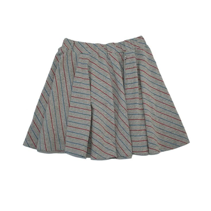 Ebbe bella-skirt-stripe