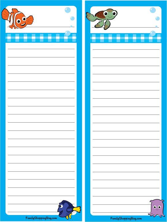 225 best papier lettre images on Pinterest Letters, Kid - printable wide ruled paper