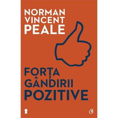 Forța Gândirii Pozitive. Ediția a II-a