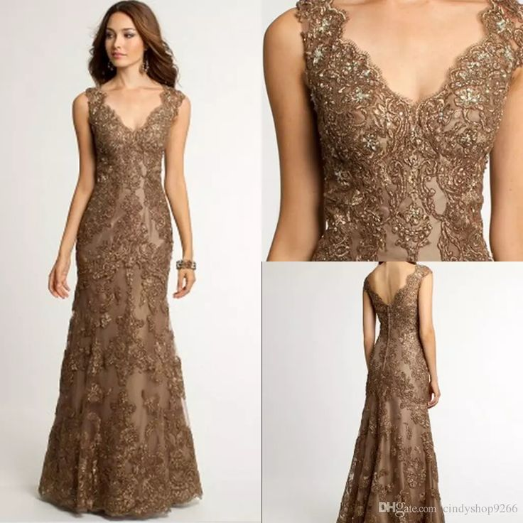 I found some amazing stuff, open it to learn more! Don't wait:https://m.dhgate.com/product/2014-mother-dresses-new-fashion-elegant-a/211651946.html