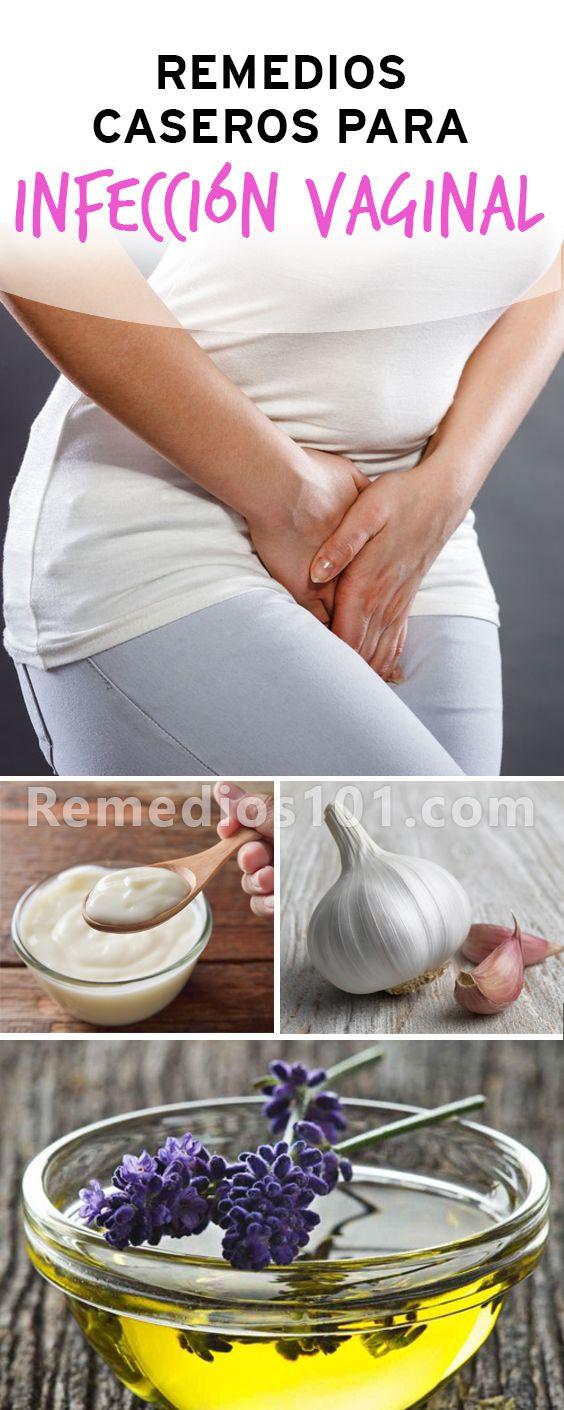 remedios caseros para hongo blanco
