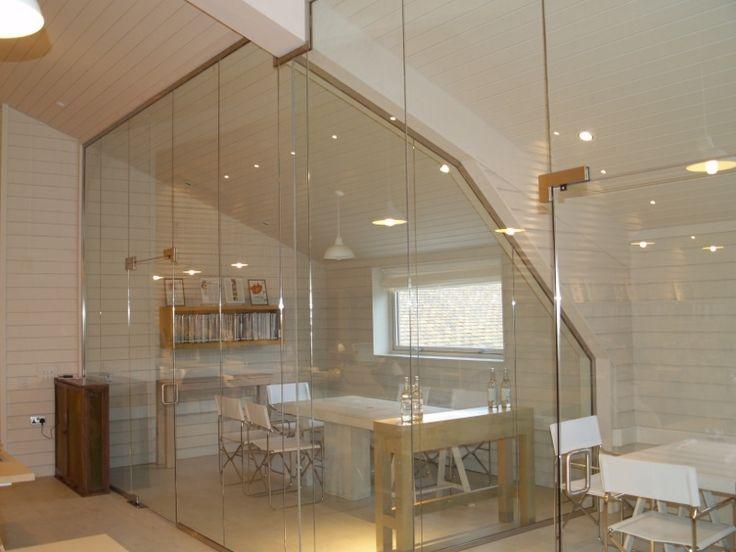 Best 25 Commercial Glass Doors Ideas On Pinterest