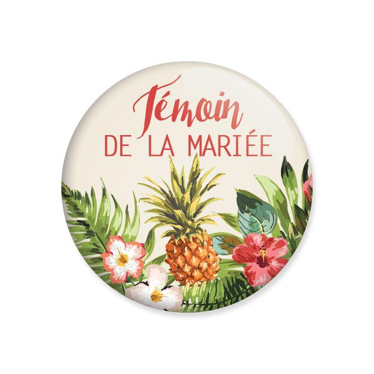 18 best Petits Badges images on Pinterest