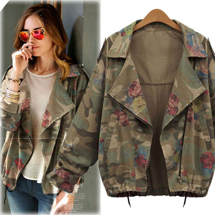 Check out our new design and all the wonderful accessories!! Camouflage Milita... http://designsbyzuedi.myshopify.com/products/camouflage-military-jacket-women-plus-size-4xl-turn-down-collar-coats-spring-2017-cardigan-blouson-femme-kurtki-9827-1736?utm_campaign=social_autopilot&utm_source=pin&utm_medium=pin