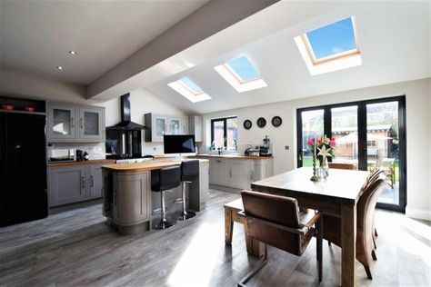 3 bedroom semi-detached house for sale in North Road, Ponteland, Newcastle Upon Tyne - Rightmove | Photos