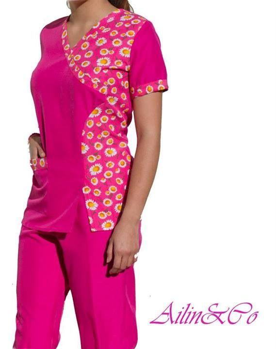 San Francisco  #ambo #medicina #medschool #enfermeria #salud #unfirmes #diseño #colores #chaqueta #femenina #mujer #ropa #argentina