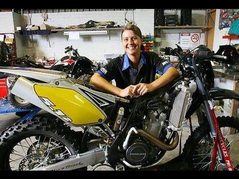 Motorcycle Mechanic # Motorcycle Mechanic Apprenticeship Sydney