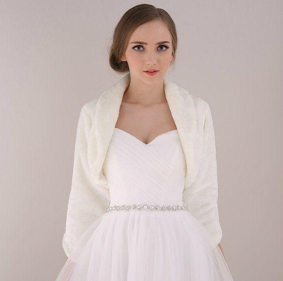 25 best ideas about wedding jacket on pinterest wedding for Bolero jacket for wedding dress