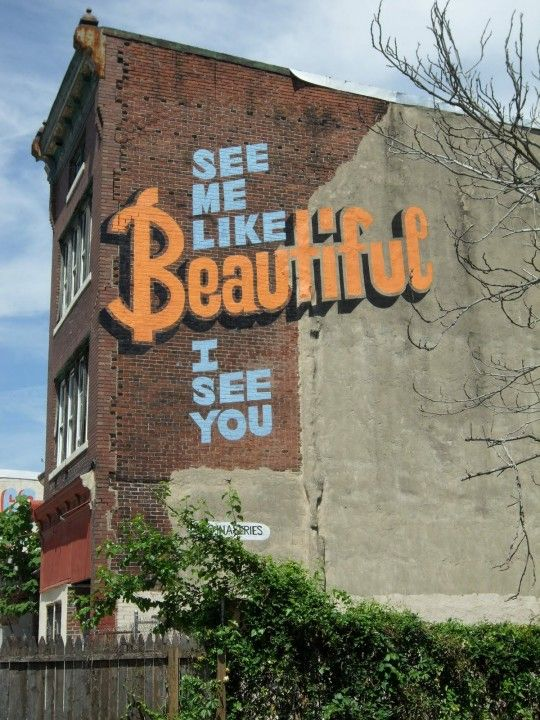 30 best philadelphia murals images on pinterest for City of philadelphia mural arts program