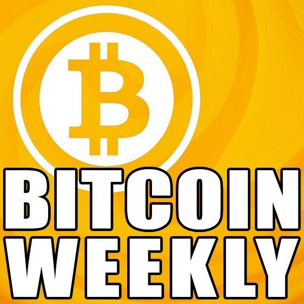 bitcoinweekly-3