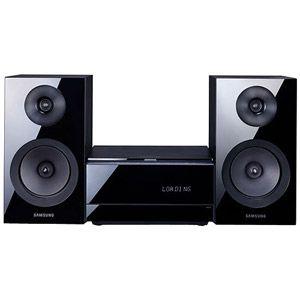 SAMSUNG MME430/ZP 120W, 1CD, 2Ch, Galaxy S II, Galaxy