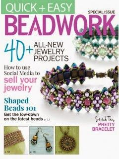 Patterns.Triangle Peyote Stitch.Beading Schema.Master class