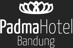 Lowongan Kerja Padma Hotel Bandung - November 2015
