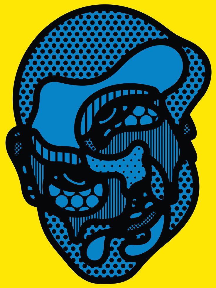 Lost It by Craig & Karl | Agent Pekka