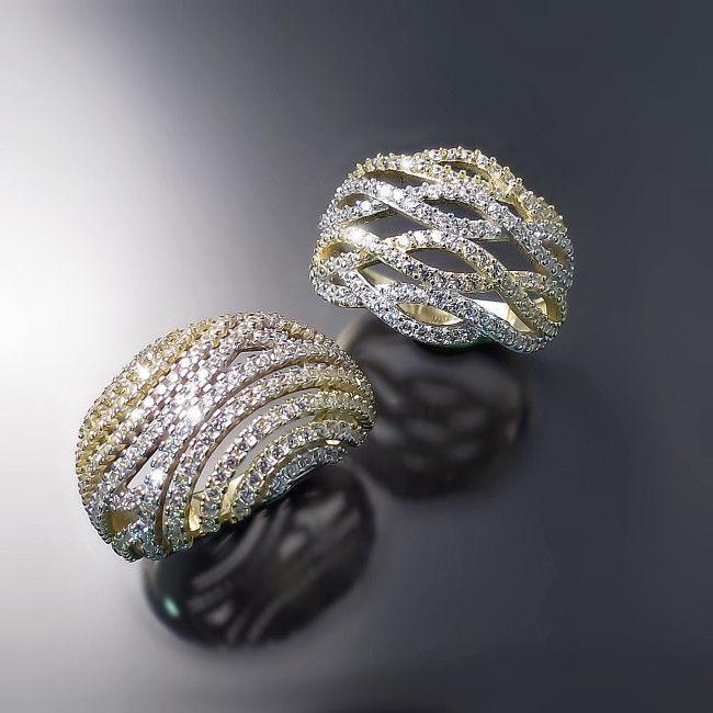 101 best Beautiful Jewelry images on Pinterest Diamond engagement