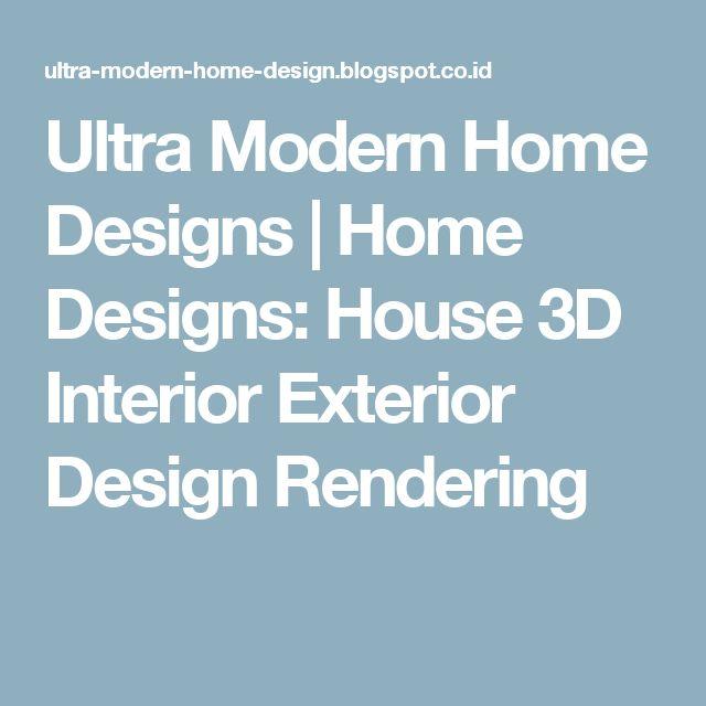 Home design plaza ecuador - Home design