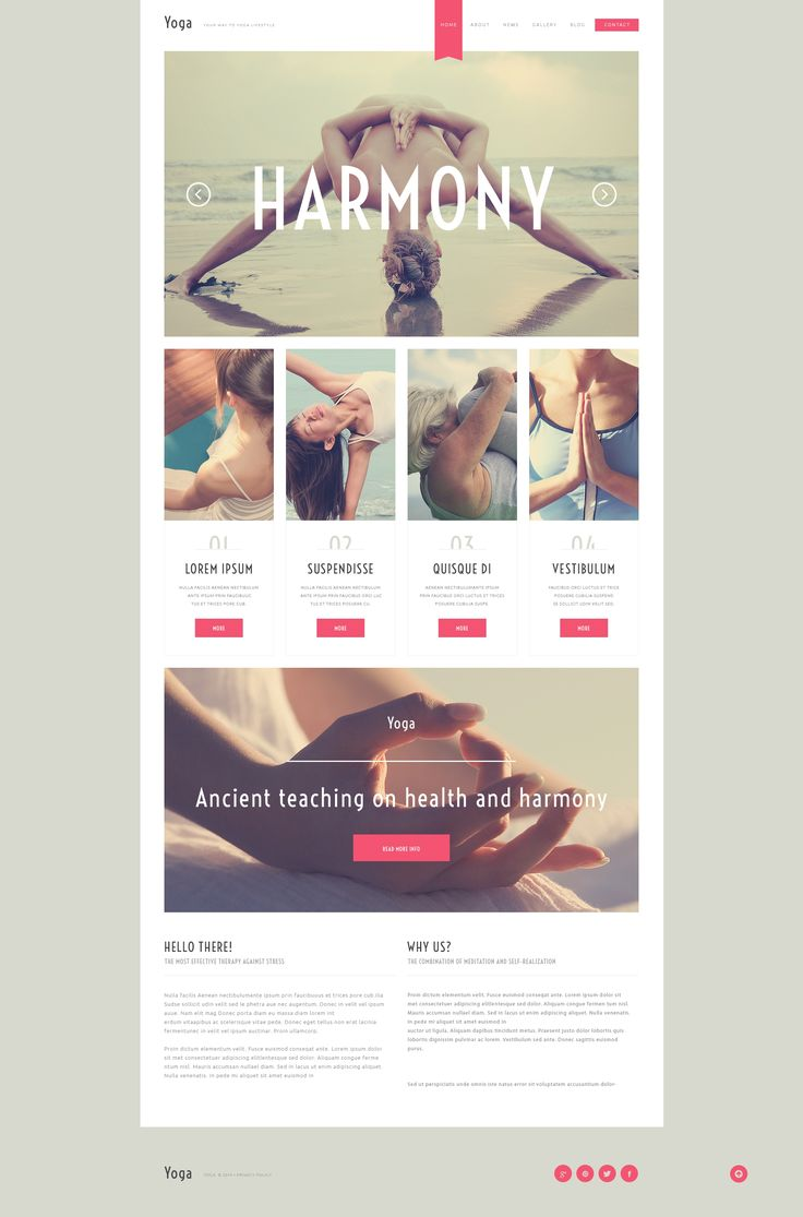 26 best Ux - Ui Design images on Pinterest | Interface design, Ui ...