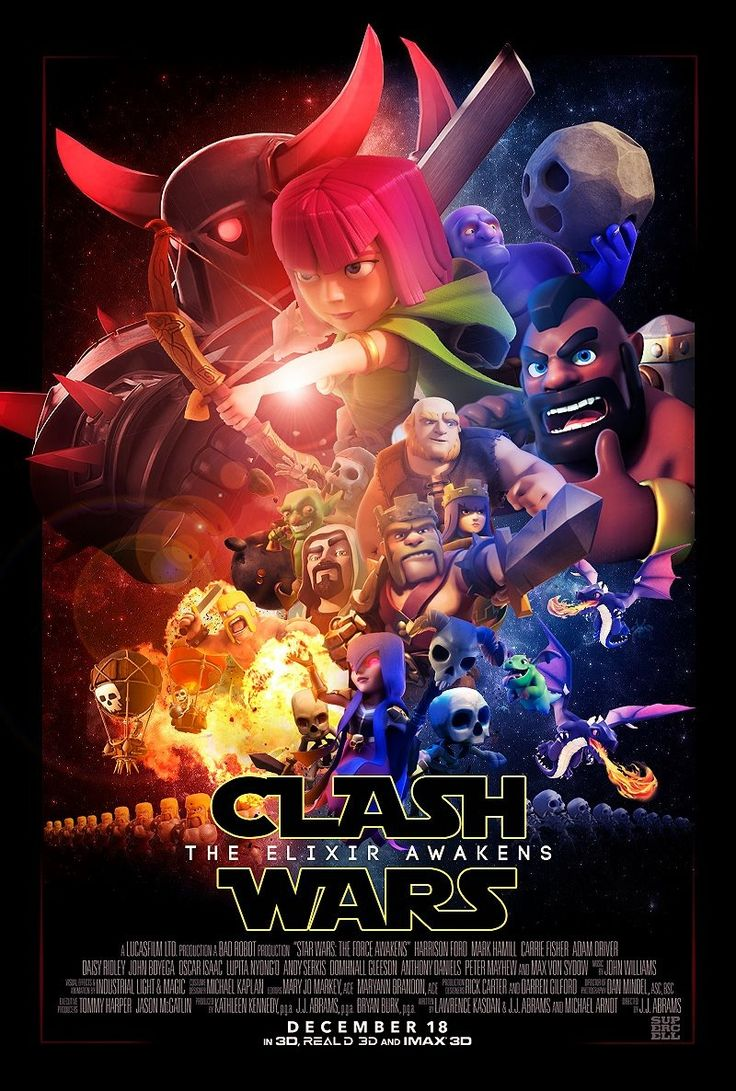 www.clasherlab.com Visit For Website For Laster Clash of clans Content and Updates ! #Clasherlab