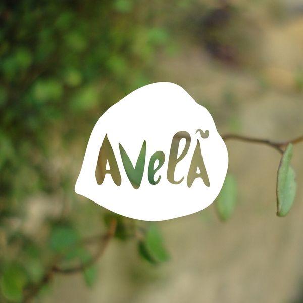 Avela. (Visit www.aldenchong.com for more design inspiration)
